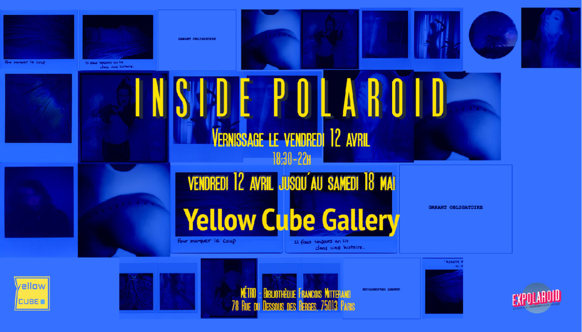 Inside-Polaroid-News