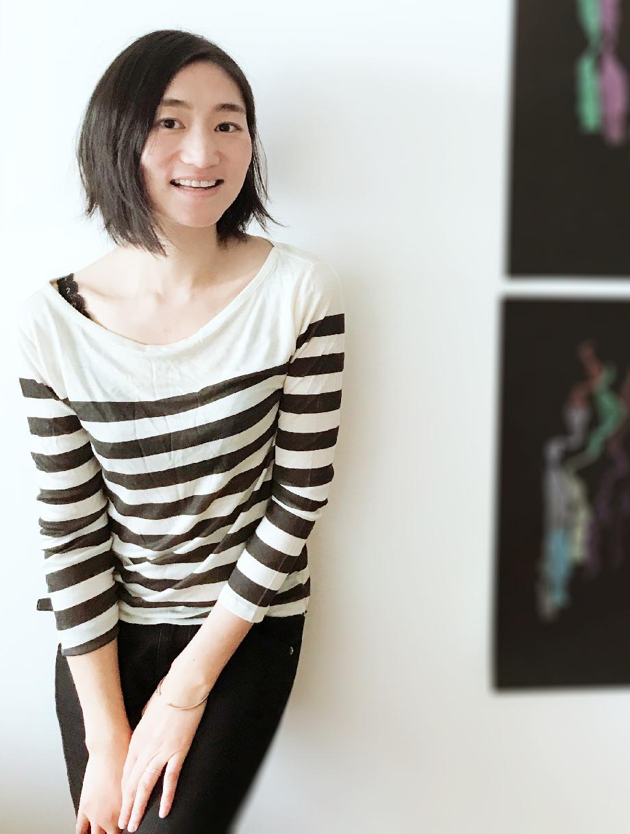 Profil-Jing-Wang-Web