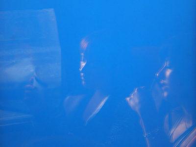 Bleu-filles-web
