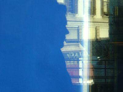 homme-bleu-web