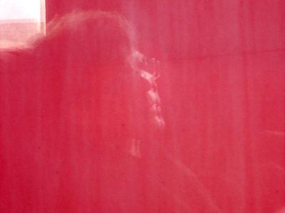 rouge-femme-web