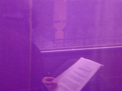 violet-lecture-web