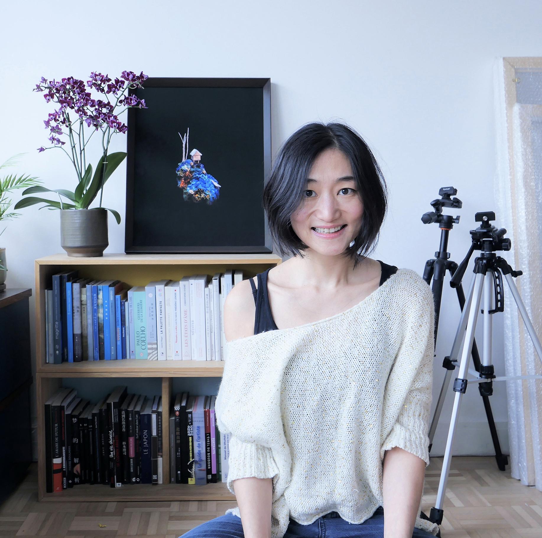 Profil Jing 19052021
